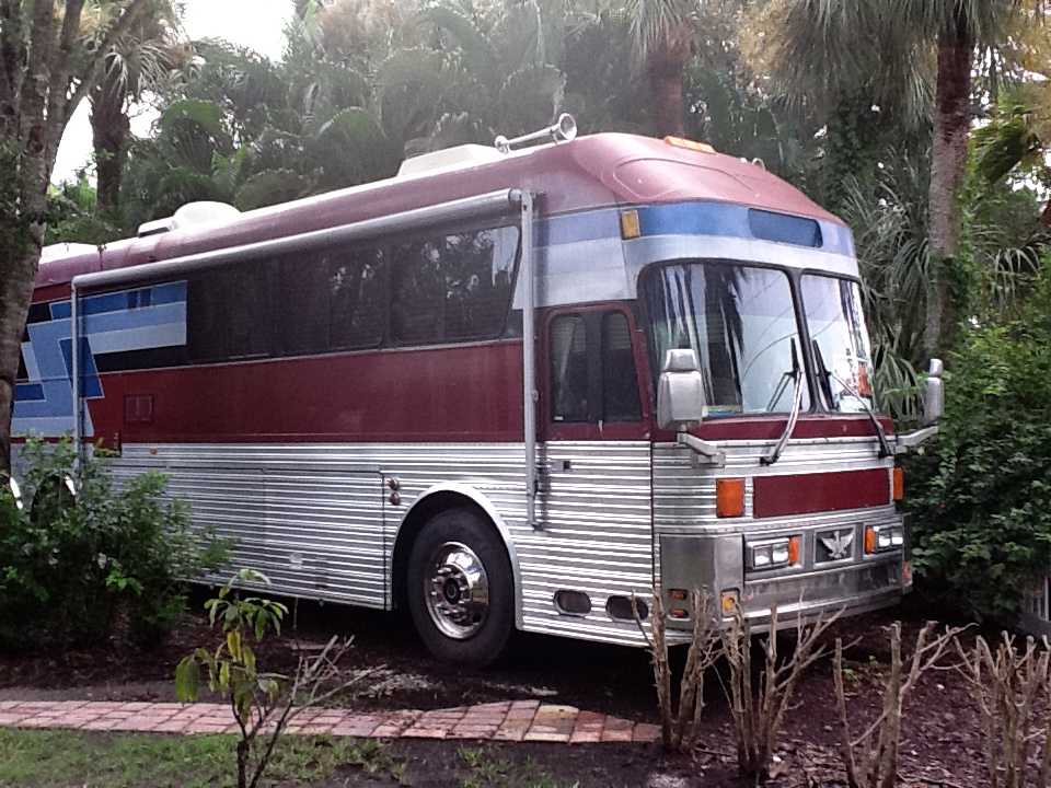 Eagle bus for sale find high quality double eagle buses Silver eagle motor coach